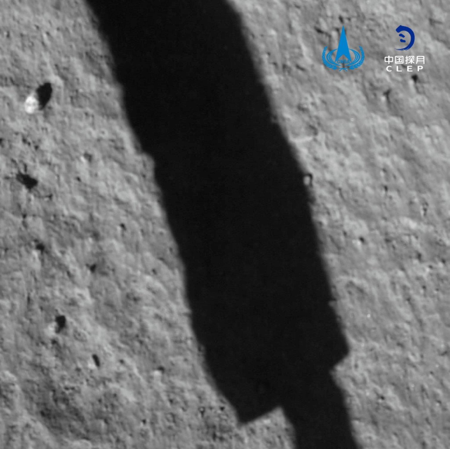 2020-chang-e-5-first-photos-moon-2.jpg