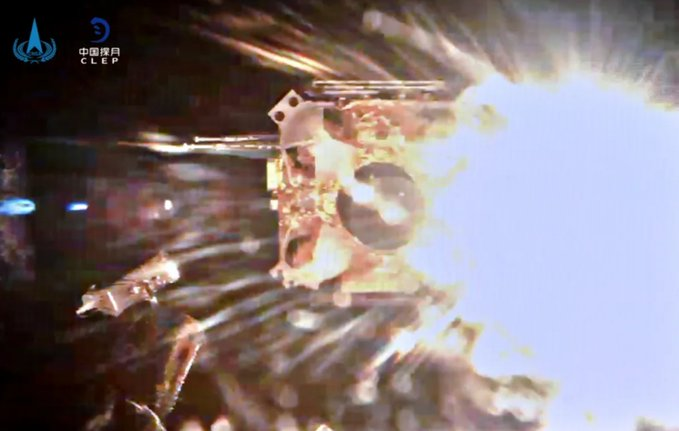2020-chang-e-5-lifting-off-moon.jpg