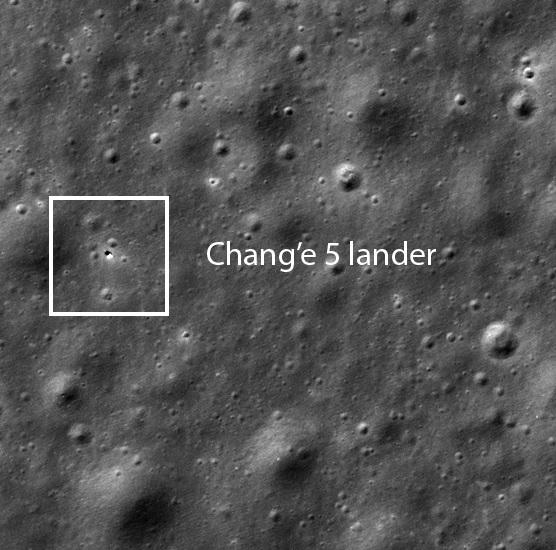 2020-lro-chang-e-5-moon.jpg