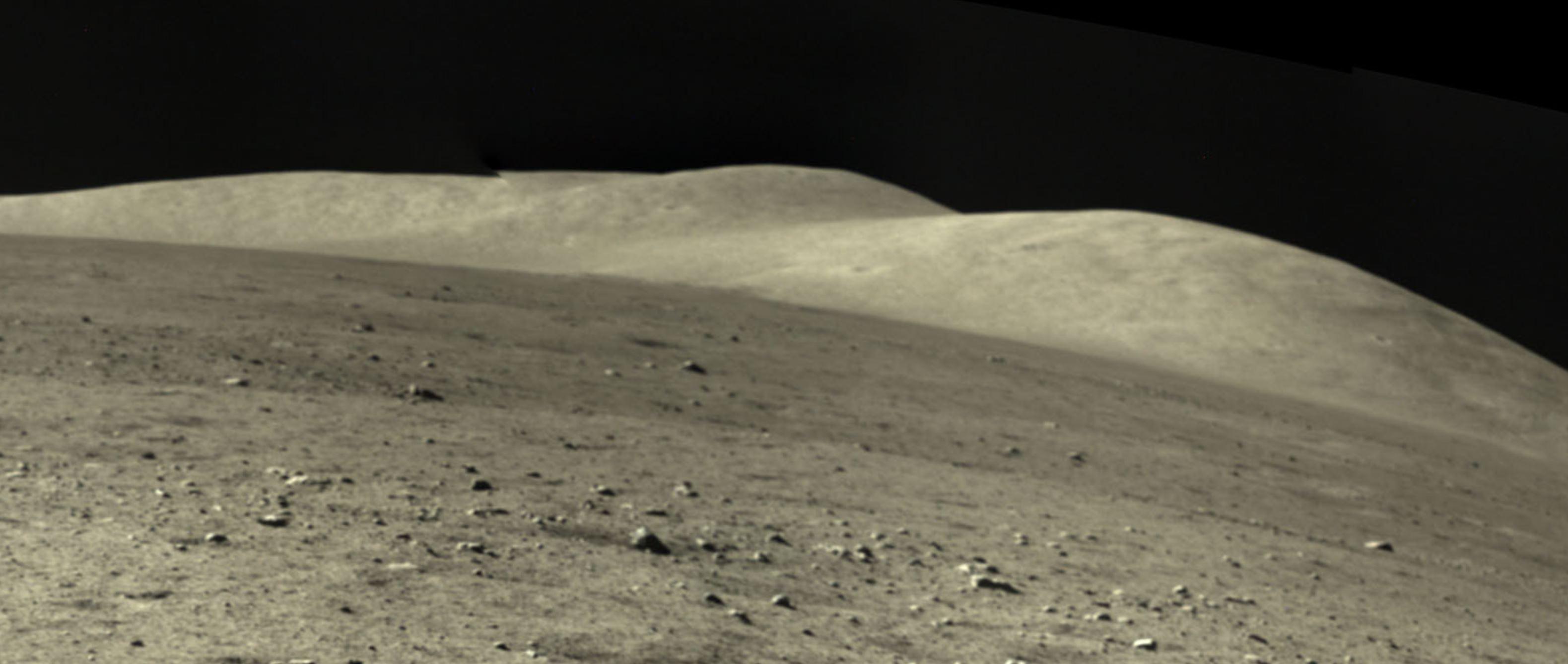 2020-surface-photo-moon.jpg