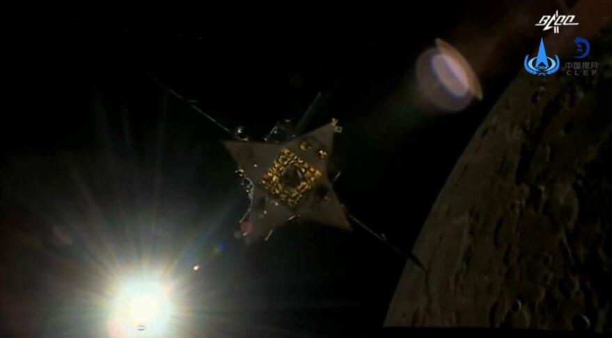 2021-chang-e-orbiter.jpg