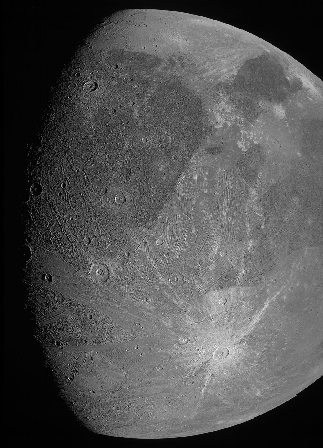 2021-ganymede-photo-1.jpg