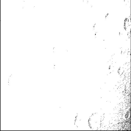 2021-ganymede-photo-2.png