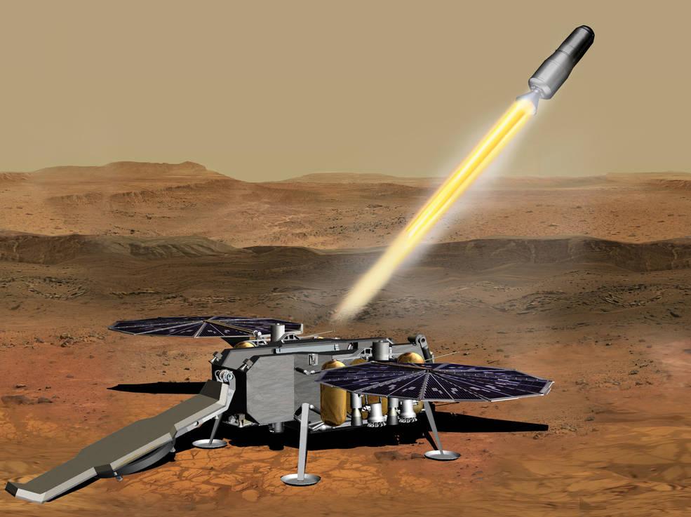 Nasa-mars-ascend-vehicle.jpg
