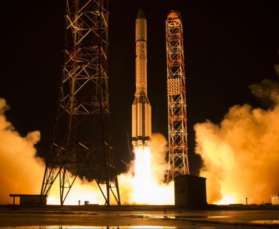 2019-31-may-proton-m-launches.jpg
