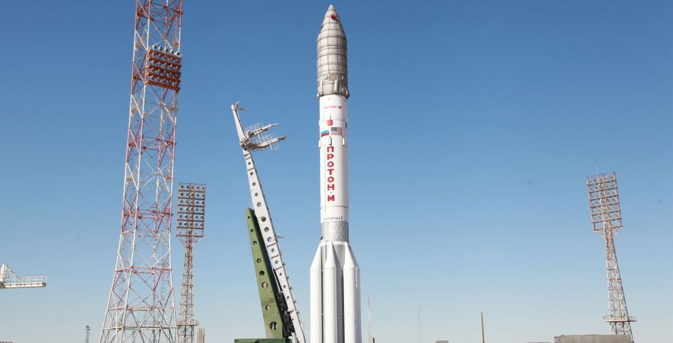 2019-proton-rocket-launch-pad.jpg