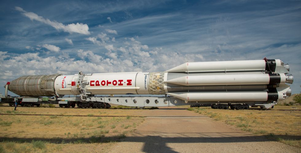 2020-proton-m-rolled-to-pad.jpg