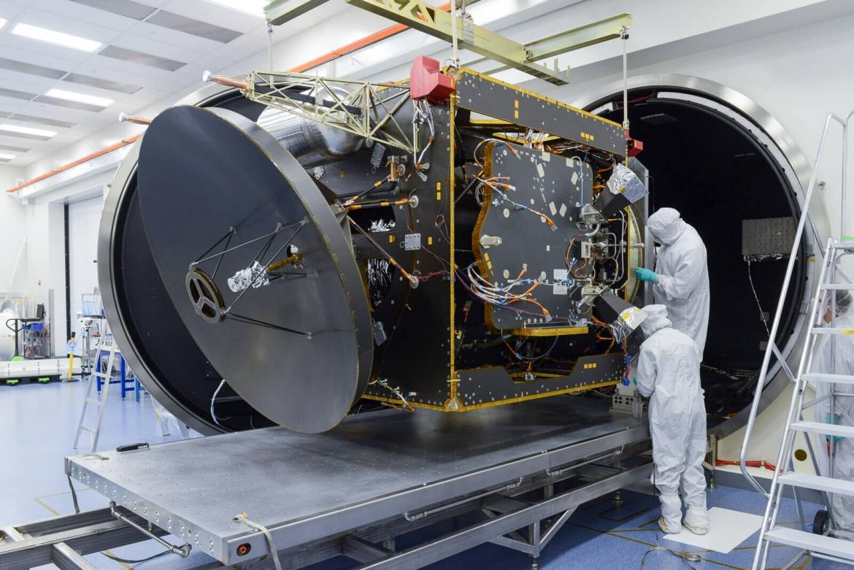 al-amal-spacecraft.jpg