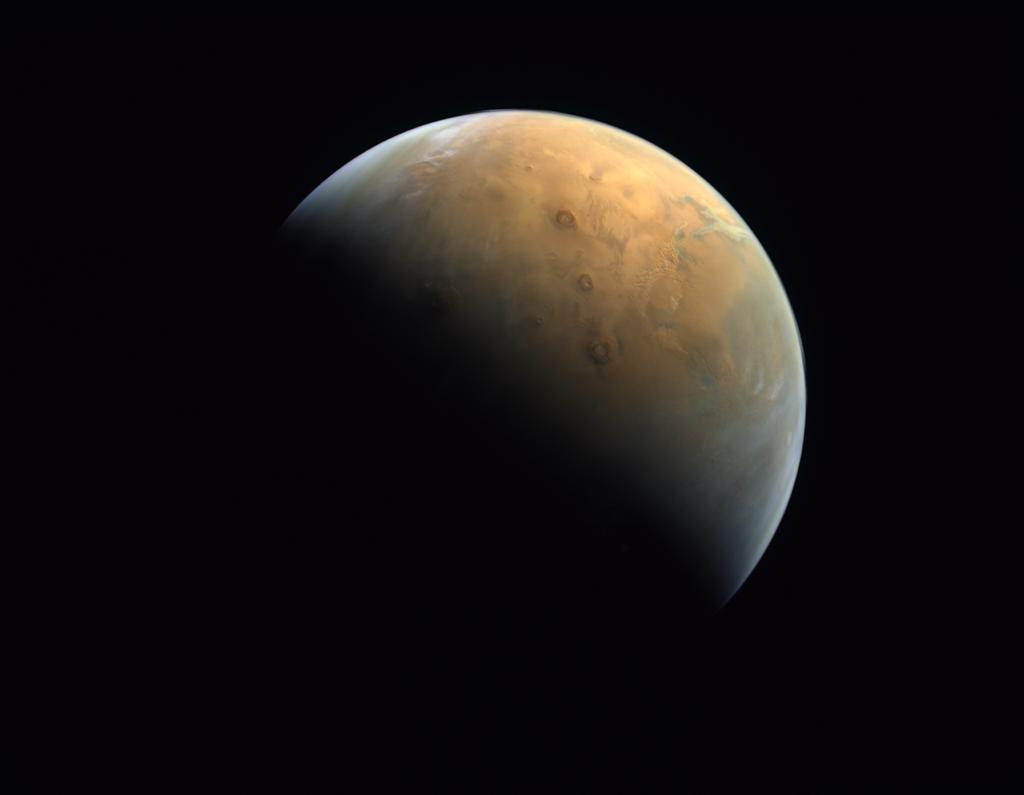 2021-al-amal-first-mars-photo.jpg