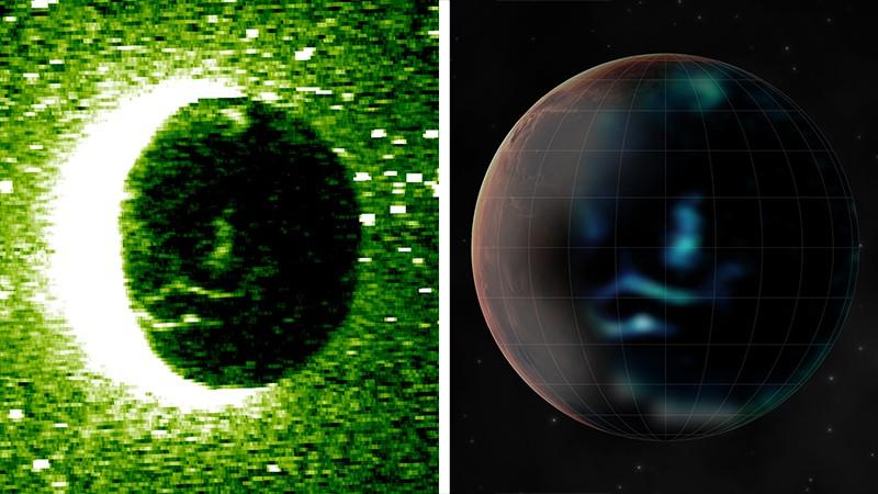 2021-auroraa-discrete.jpg