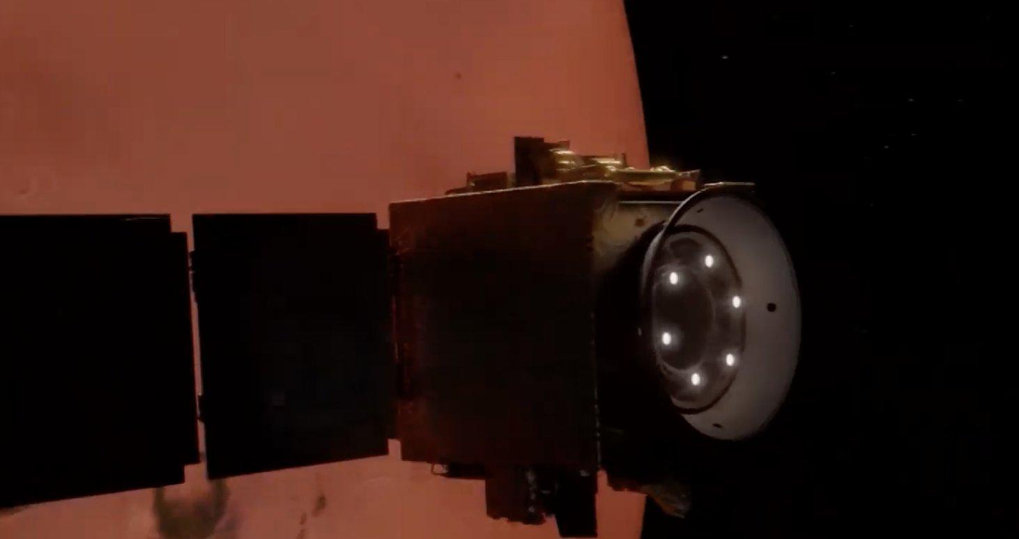 2021-uae-mars-braking-orbit.jpg