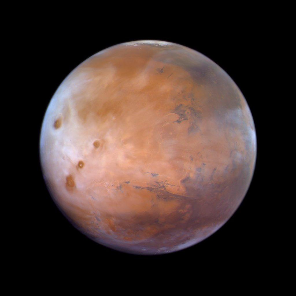 2021-uae-mars-mission-data.jpg