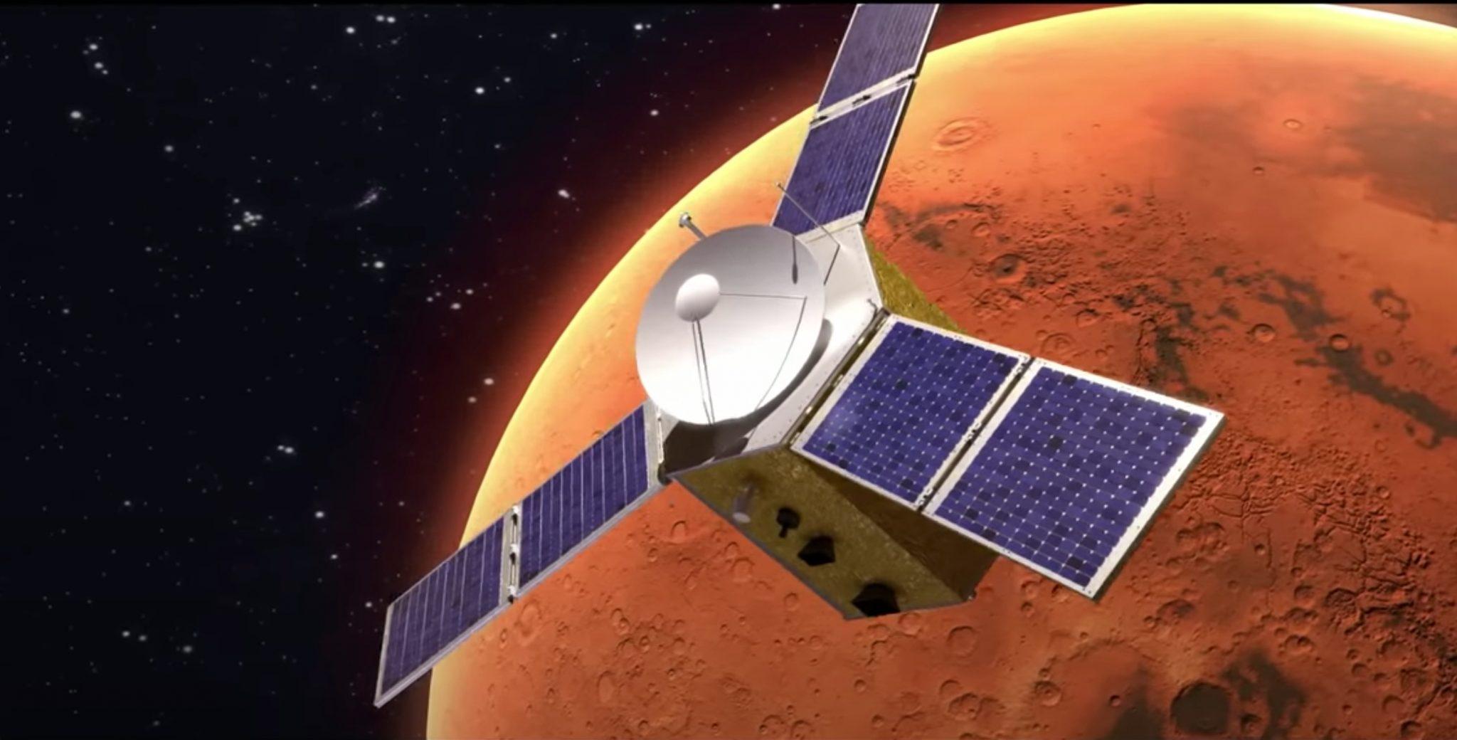 uae-mars-mission-hope.jpg
