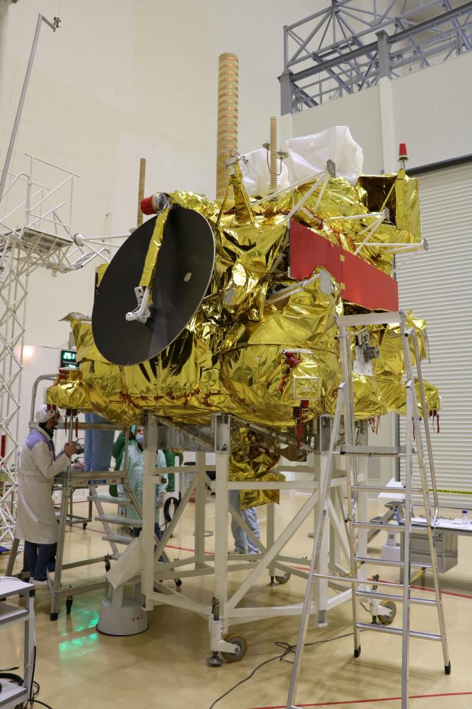 arktika-m-satellite.jpg