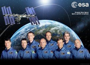 European-Space-Agency.jpg