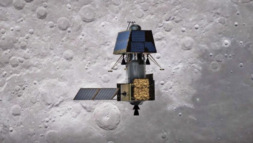 2019-chandrayaan-2-arrives-lunar-orbit.j