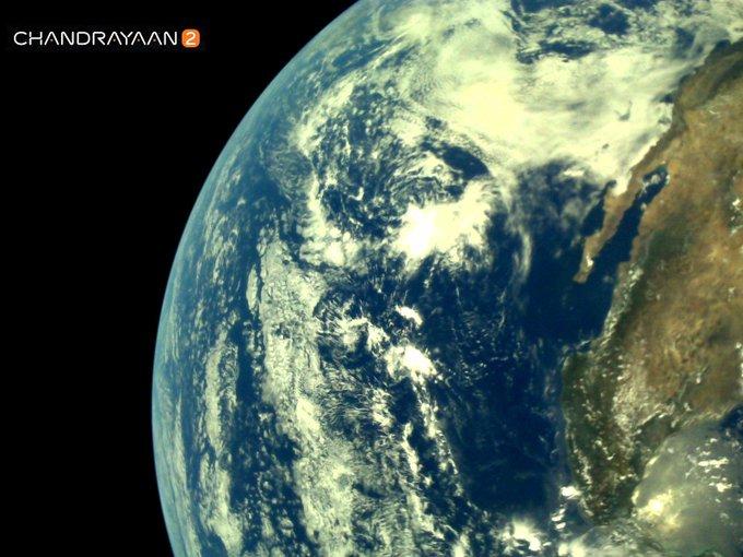 2019-chandrayaan-2-first-photos-2.jpeg