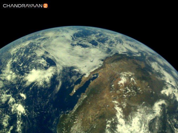 2019-chandrayaan-2-first-photos-3.jpeg