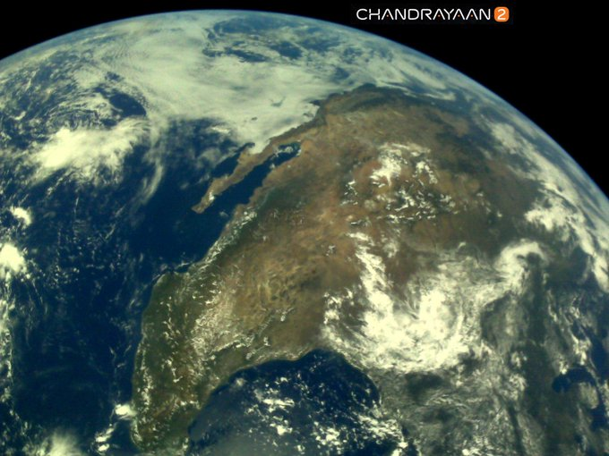 2019-chandrayaan-2-first-photos-4.jpeg