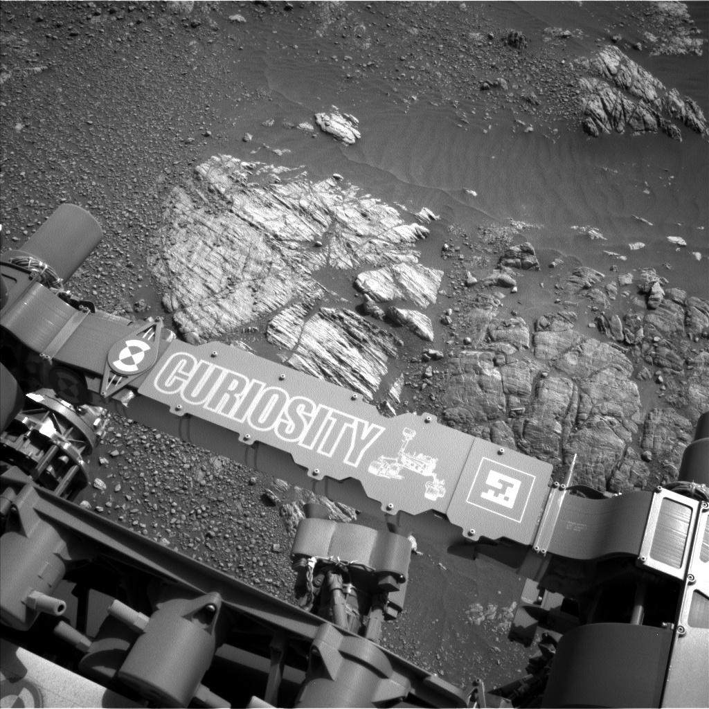 2019-curiosity-17-july-2.jpg