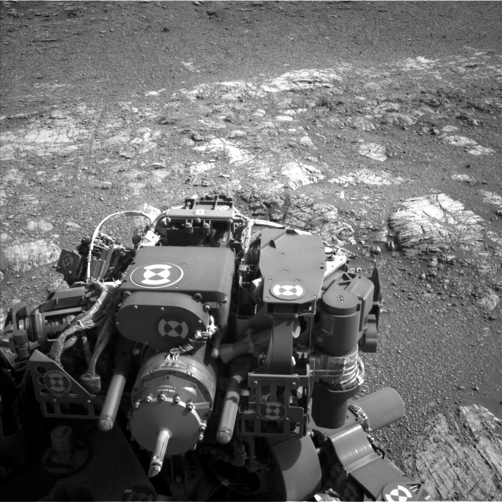 2019-curiosity-17-july-3.jpg