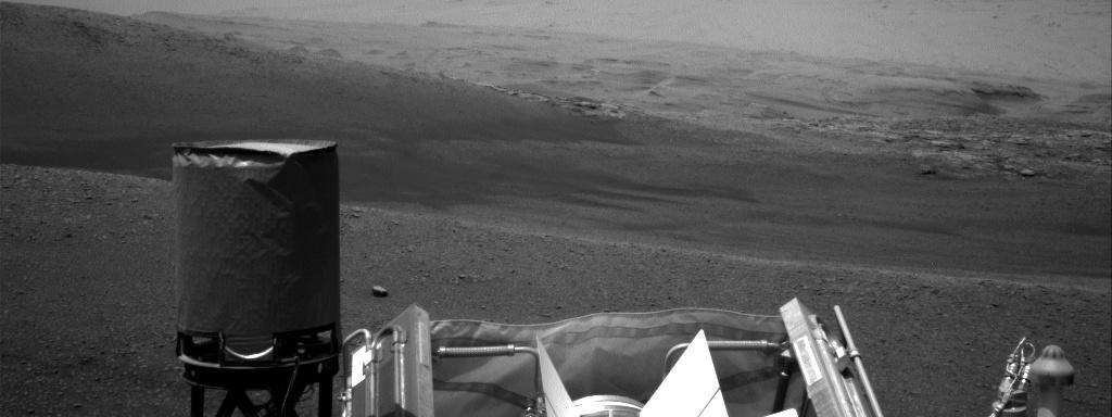 2019-curiosity-18-july-1.jpg