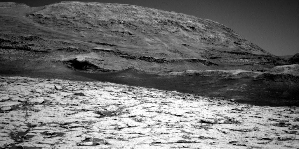 2019-curiosity-photo-19-may.jpg