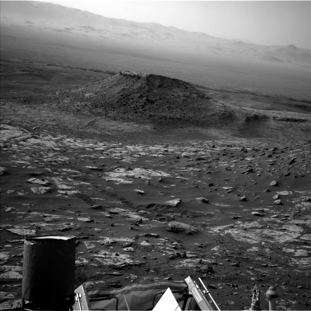 2020-4-march-photo-curiosity.jpg