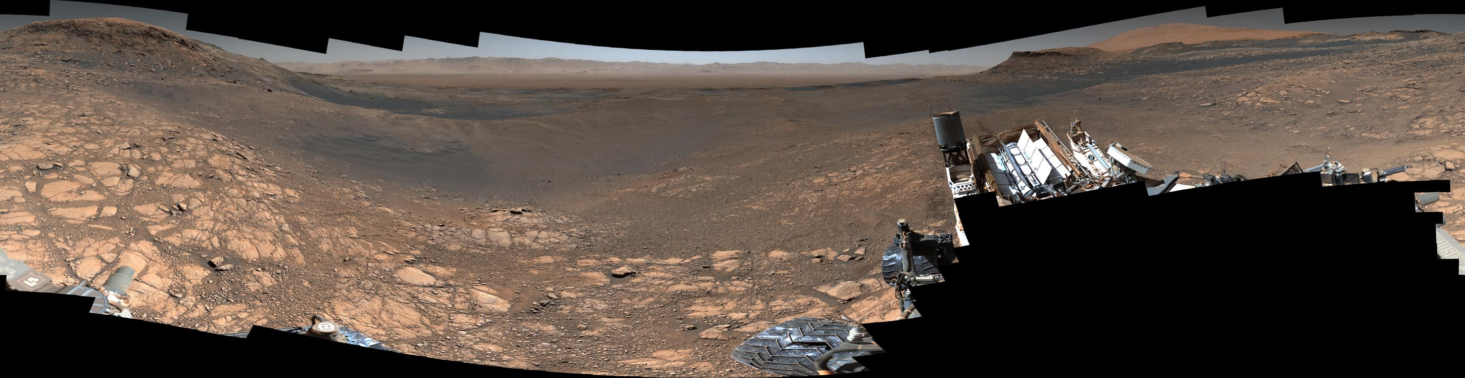 2020-5-march-curiosity-photo.jpg
