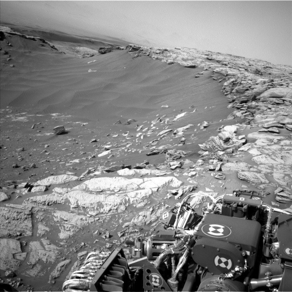 2020-curiosity-6-march-1.jpg
