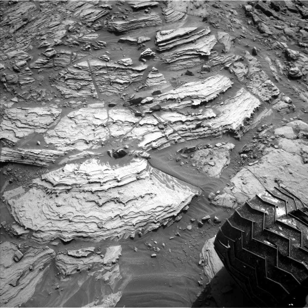 2020-curiosity-6-march-2.jpg