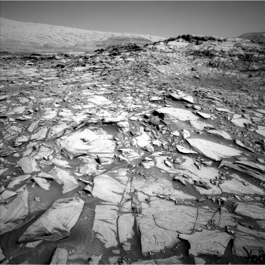2020-curiosity-6-march-3.jpg