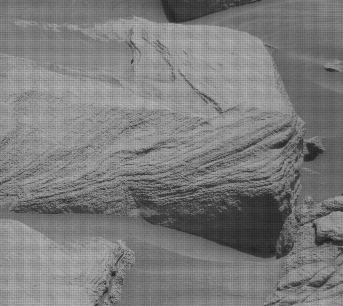 2020-curiosity-after-climbing-4.jpg