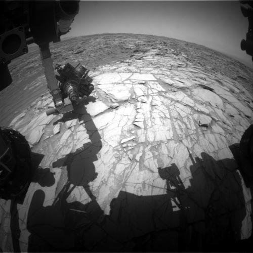 2020-curiosity-after-climbing-5.jpg