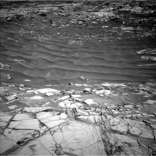 2020-curiosity-after-climbing-6.jpg