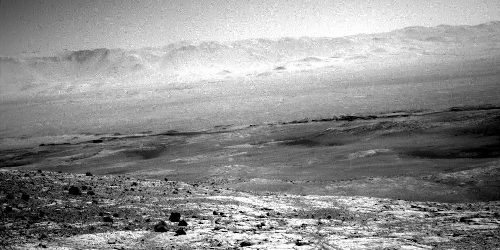 2020-curiosity-photo-1.jpg