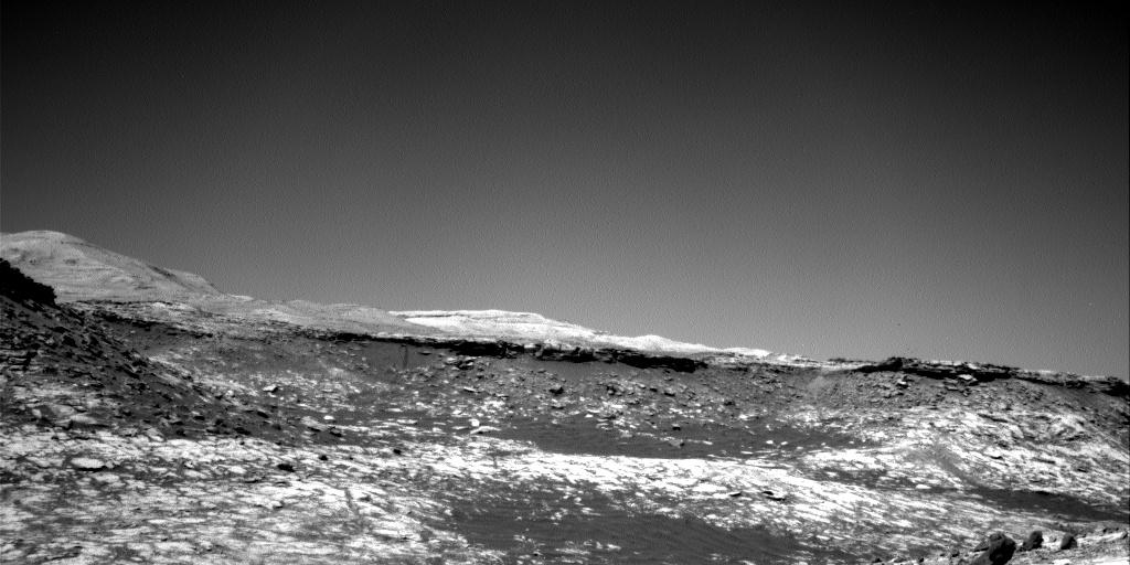2020-curiosity-photo-2.jpg