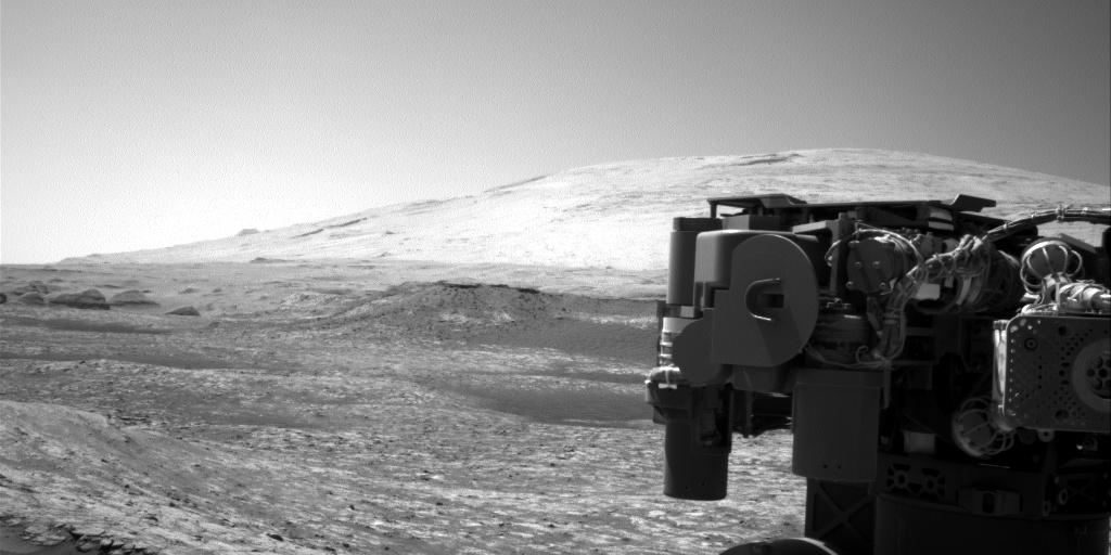 2020-curiosity-photo-5.jpg