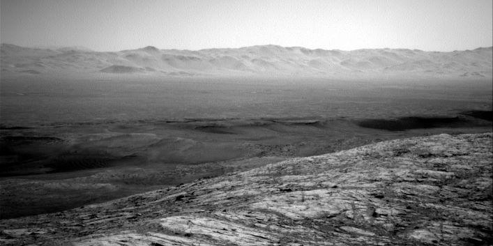 2020-curiosity-photo-6.jpg