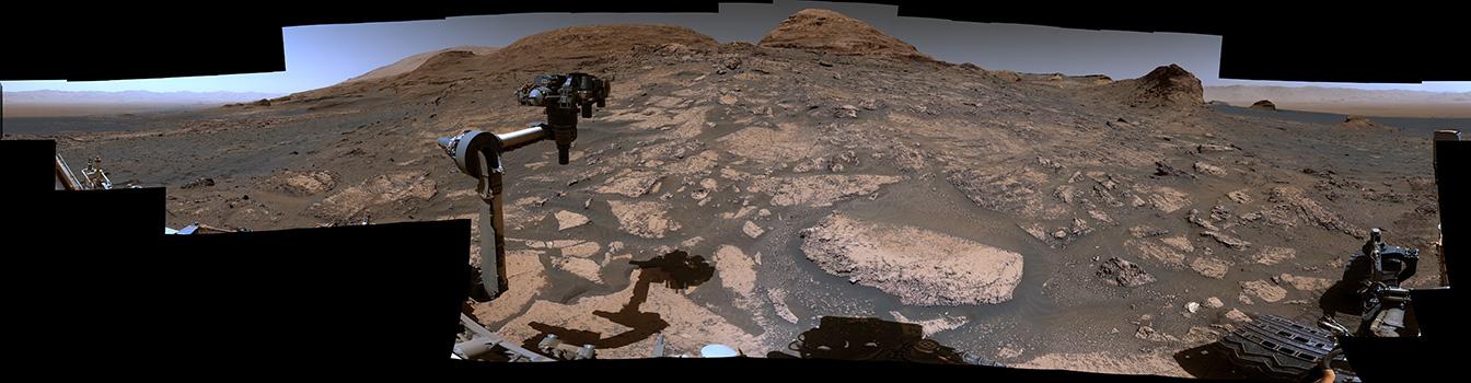 2021-3-july-panorama.jpg
