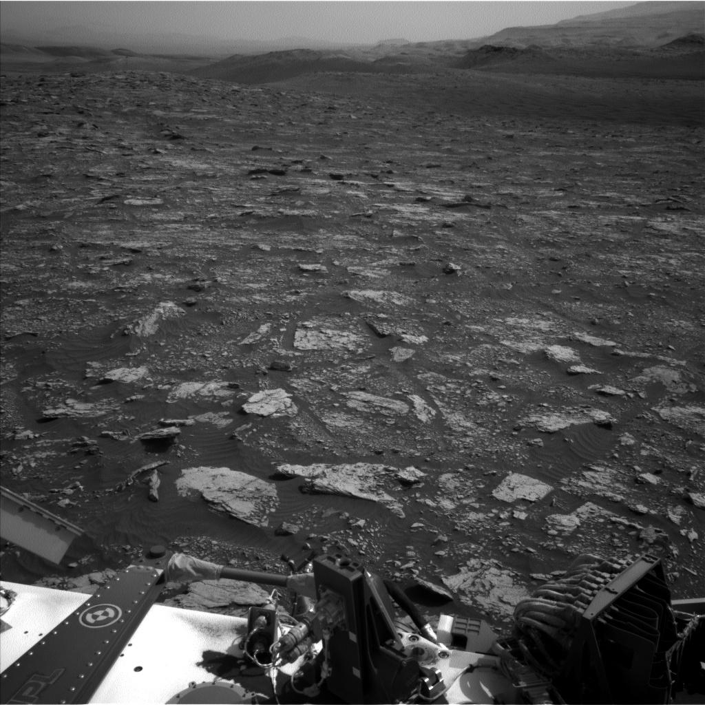 curiosity-14-sep-20.jpg
