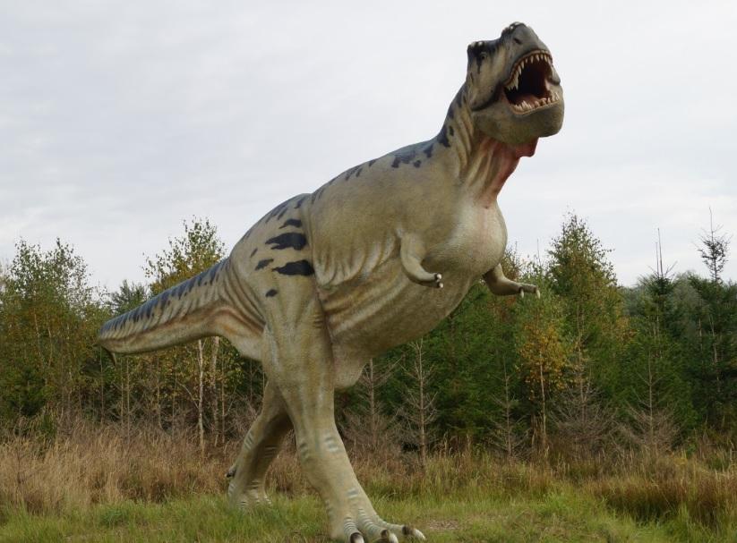 dinozavar.jpg