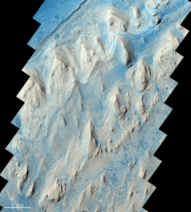2019-exomars-gale-crater.png