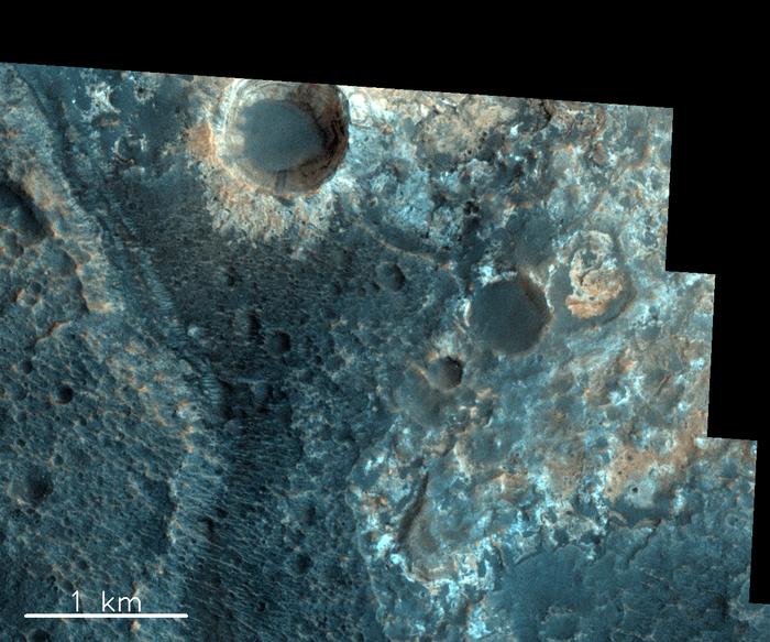 2019-exomars-oyama-crater.png
