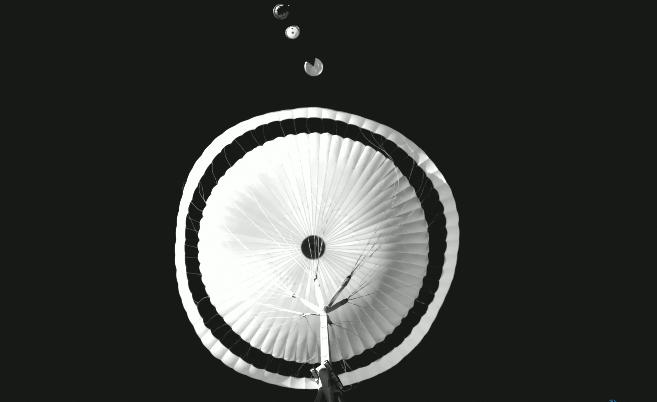 2021-exomars-parachute-test-success.png
