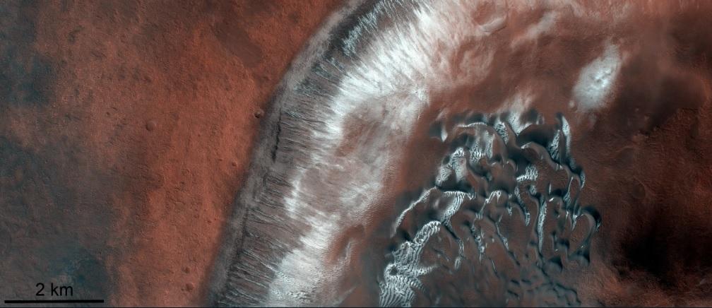 dune-fields-mars-website-2.jpg