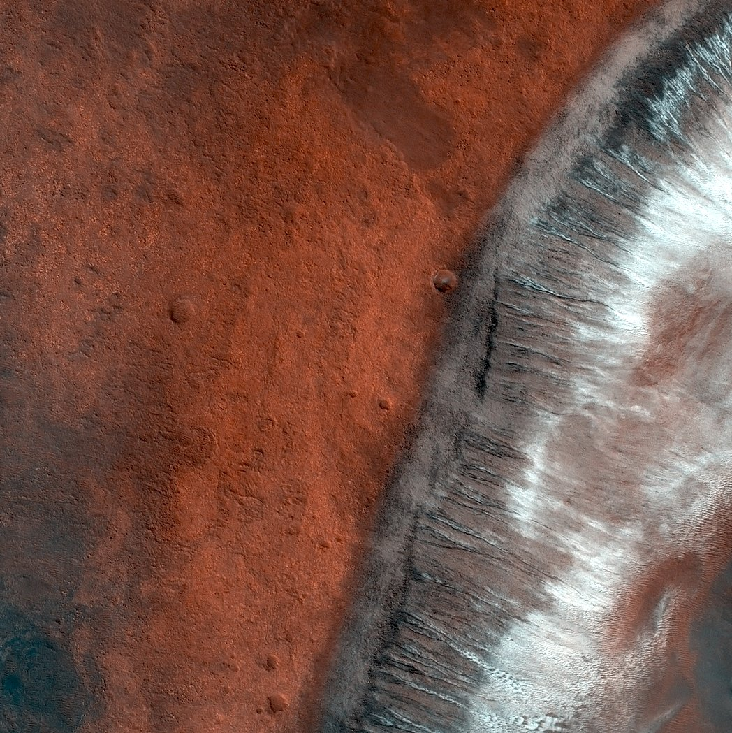 dune-fields-mars-website.jpg