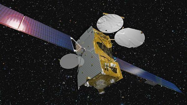 express-satellite.jpg