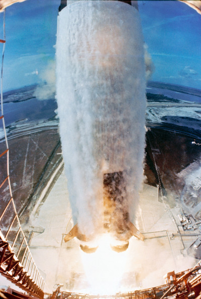 2011-apollo-11-launches-ws.jpg