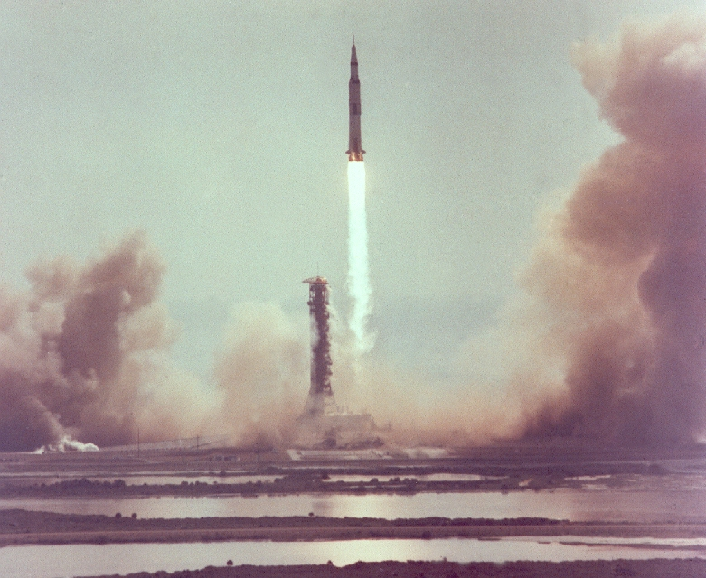 2019-apollo-11-launch-ws-1.jpg